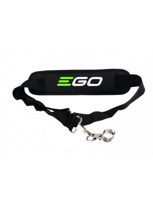 Ego AP1500 Schouderriem voor Trimmers en Bladblazers