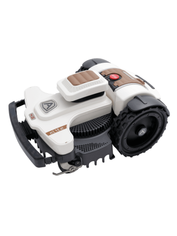 Ambrogio 4.0 Elite Nextline Robotgrasmaaier tot 3500m²