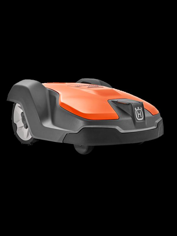 Husqvarna Automower 520 Robotgrasmaaier 2200m2