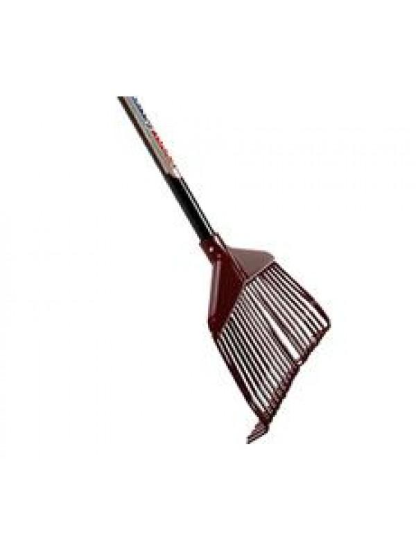 Talen Tools Bladhark Nylon met 150cm steel 721C