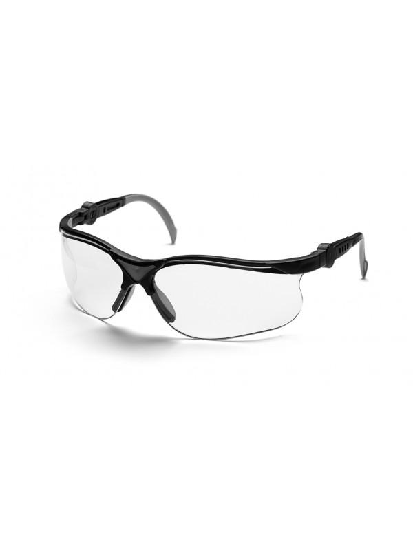 Husqvarna Veiligheidsbril, Clear X