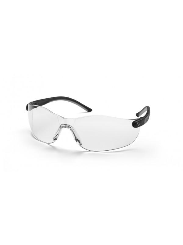 Husqvarna Veiligheidsbril, Clear