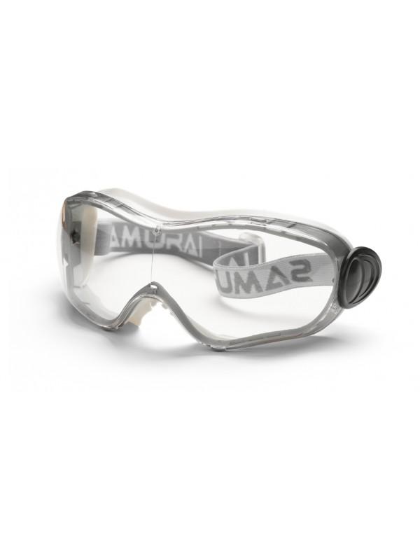 Husqvarna Veiligheidsbril voor Brildragers