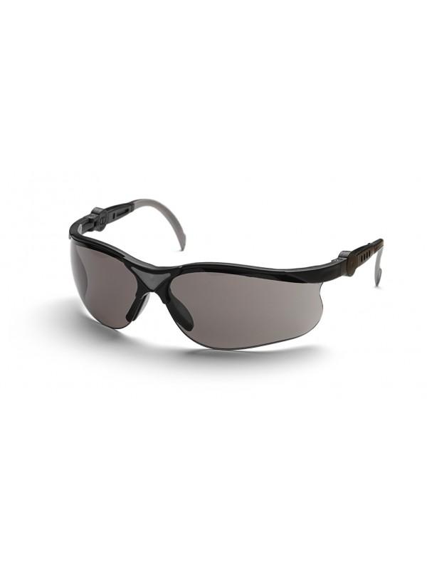 Husqvarna Veiligheidsbril, Sun X