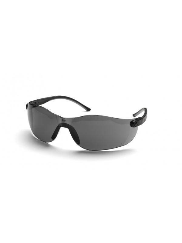 Husqvarna Veiligheidsbril, Sun