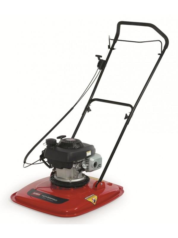 Toro Hover Pro 550  53 cm luchtkussenmaaier 02606