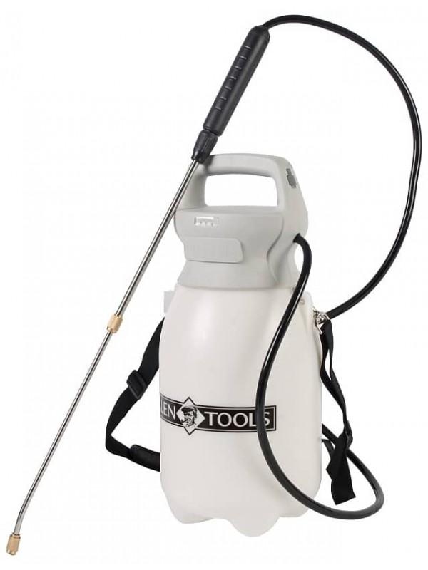 Talen Tools Elektrische Drukspuit 5 liter