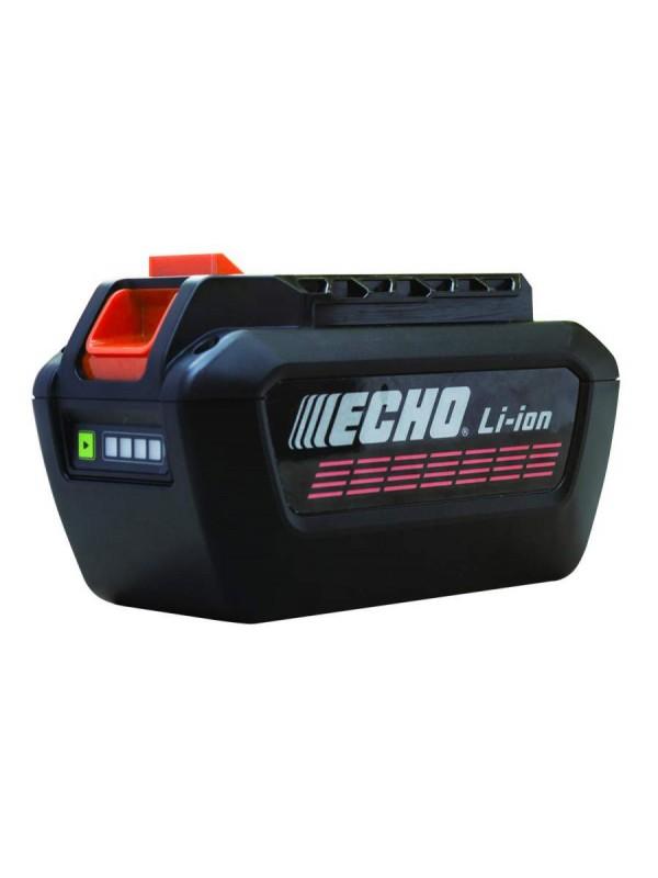 Echo 50,4 V - 4 Ah Li-Ion Accu LBP560200