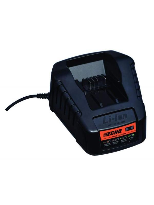 Echo Snellader LCJQ560 voor 50,4 V Li-Ion Accu's