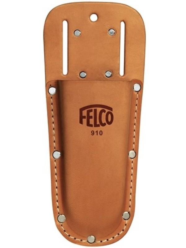 Felco 910 Holster voor Snoeischaar