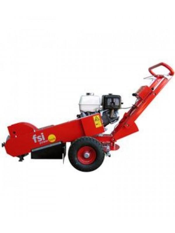 FSI ST20B benzinemotor stronkenfrees / stobbenfrees