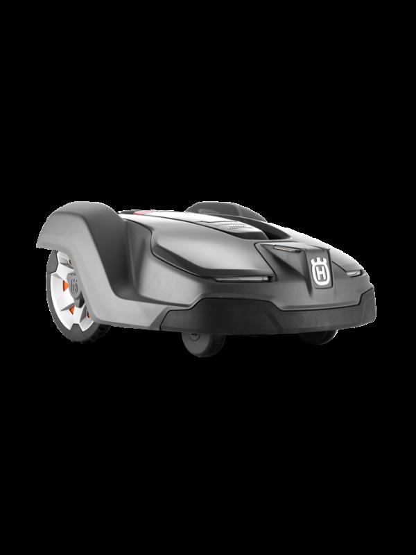 Husqvarna Automower 430X Robotgrasmaaier 3200m2