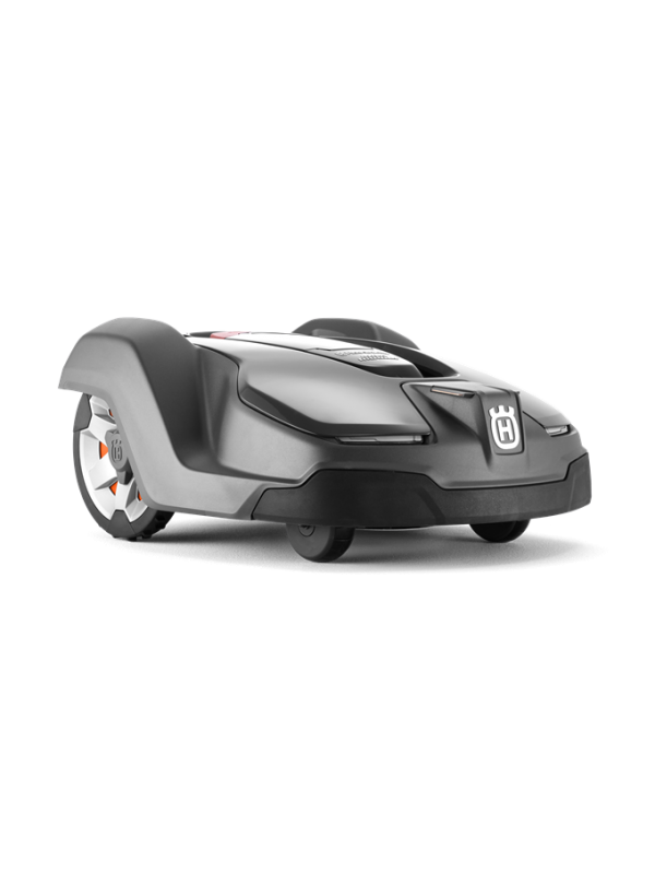 Husqvarna Automower 430X Robotgrasmaaier