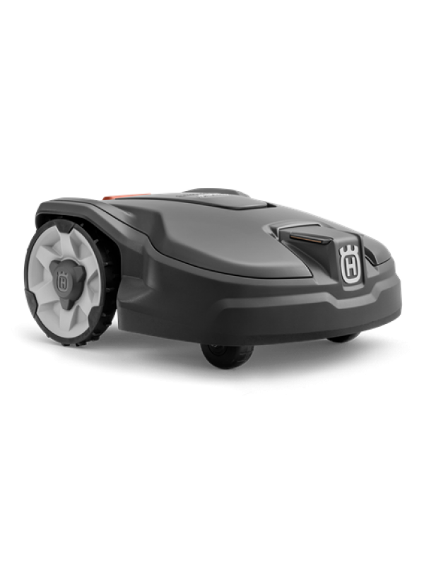 Husqvarna Automower 305 Robotgrasmaaier 600m2