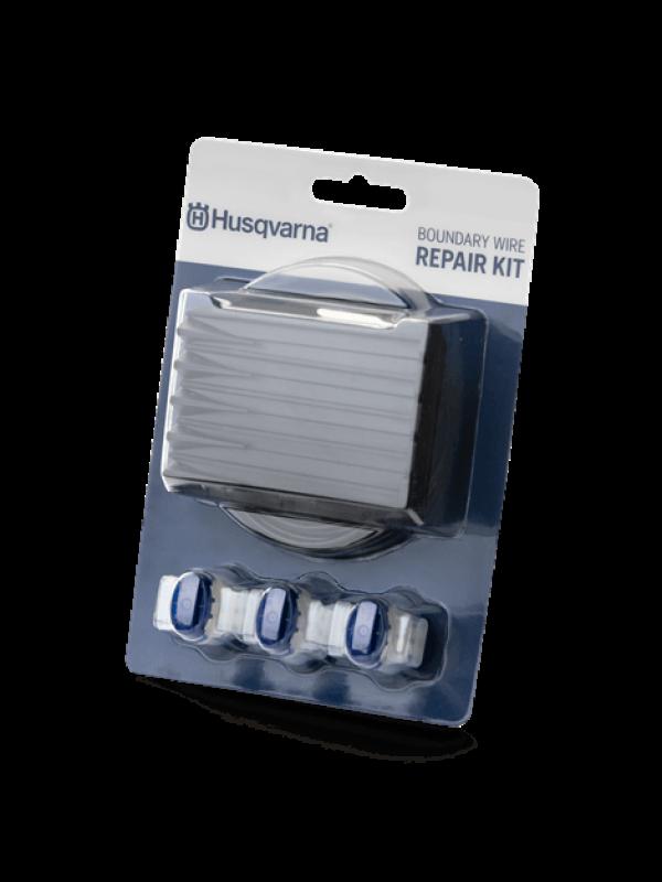 Husqvarna Automower Repair Kit