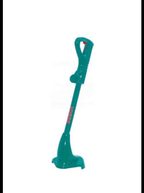 Bosch Speelgoed Grastrimmer