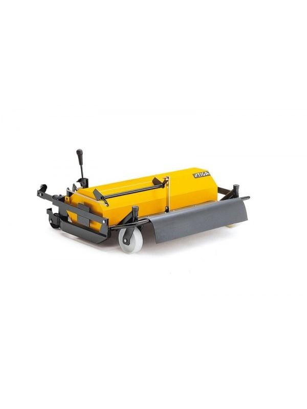 Stiga Aanbouw Klepelmaaier 92 cm Park 2WD / 4WD