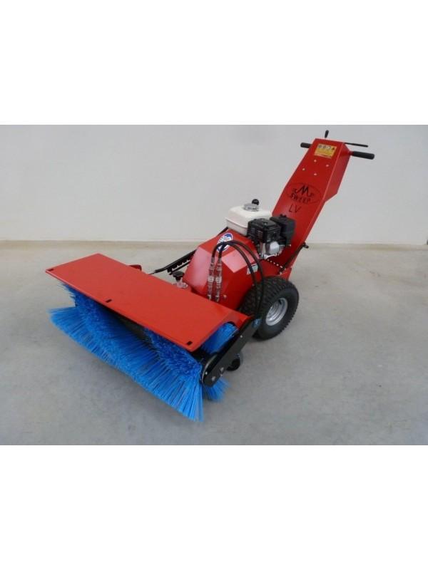 M-Sweep Hydraulische Veegmachine LV 75 H