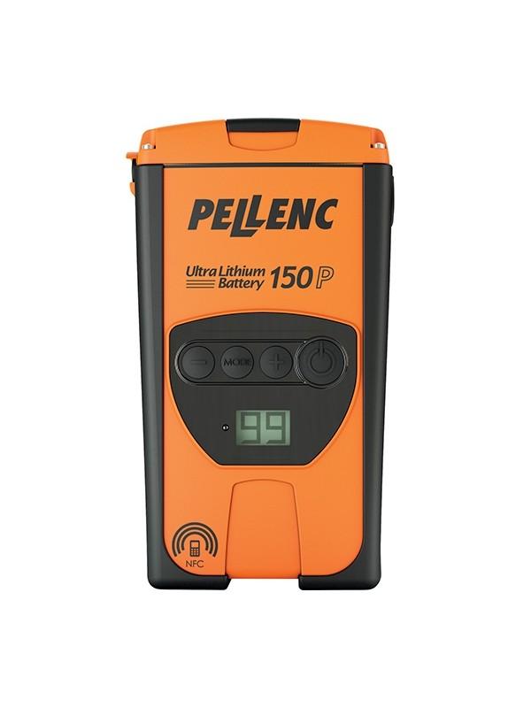 Pellenc Litium Ion Accu 150 P (zonder schaar)