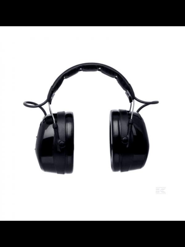 Peltor HRXS220A Gehoorbeschermer met FM radio