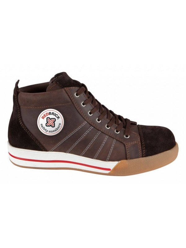 Werkschoenen Laarzen.Veiligheids Schoenen En Laarzen