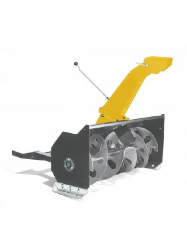 Stiga Park 2WD/4WD Sneeuwblazer/Sneeuwfrees 1-traps (aanbouw)