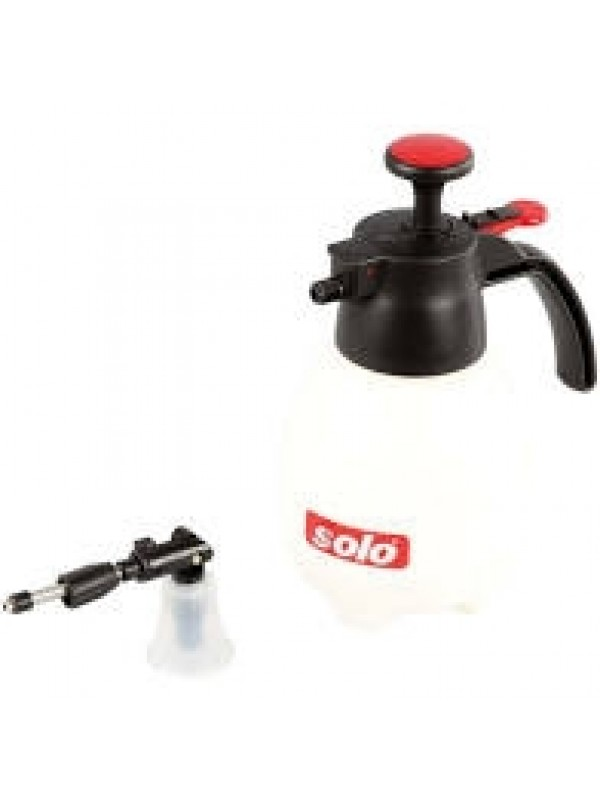 Solo 401(SP) Druksproeier 1 liter