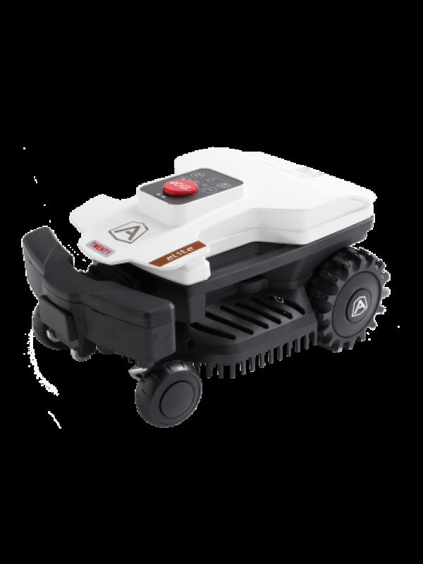 Ambrogio TWENTY Elite Nextline Robotgrasmaaier tot 1000m² NIEUW!