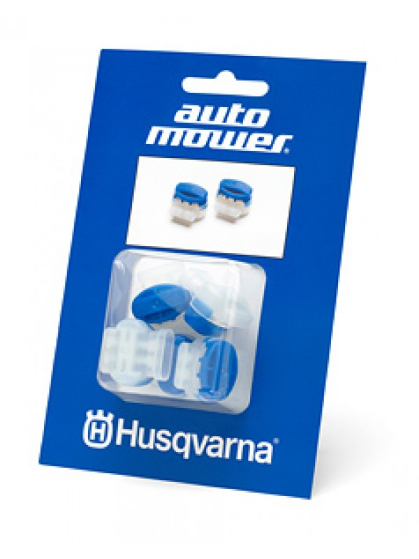 Husqvarna Automower Verbinder tbv grondkabel