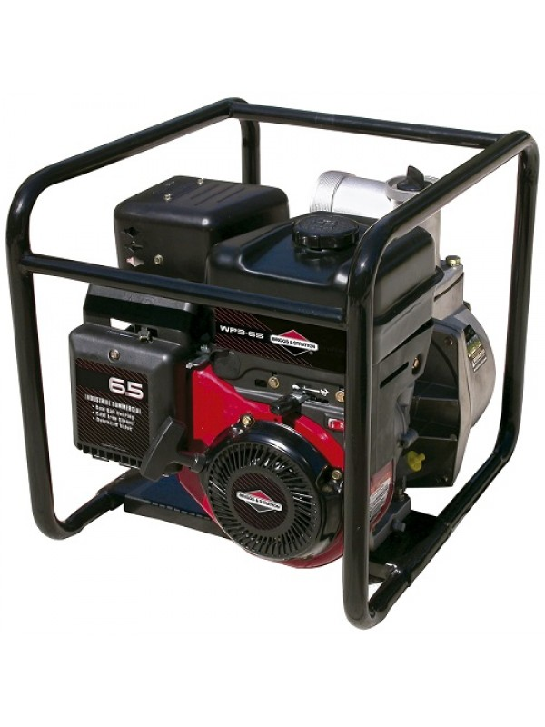 Briggs & Stratton WP3-65 Waterpomp