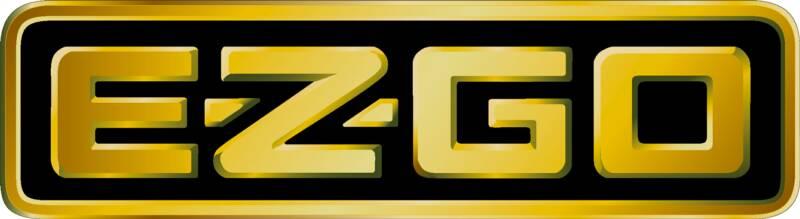 EZ-Go