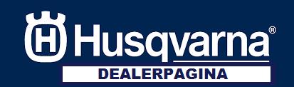 Husqvarna dealer website