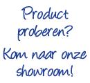 De Tuinmachine.nl
